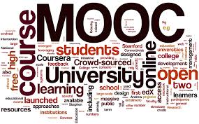 MOOC stands for massive open online course